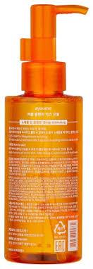 Купить Ayoume гидрофильное <b>масло</b>-<b>пенка для снятия</b> макияжа ...