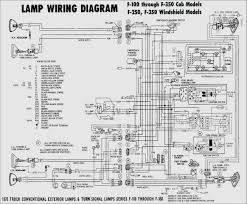 mallory unilite distributor wiring diagram 1999 chevy venture mallory unilite distributor wiring diagram 1999 chevy venture ignition switch wiring diagram house wiring