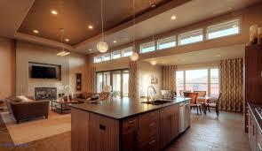 classy open floor plan ranch style homes fresh house plans open floor open floor plan ranch
