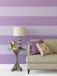 bedroom kid:  color  shades ready set paint hgtvmagazine http middot bedrooms chevronpurple kids