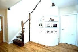 under stairs closet storage under the stairs closet organization creating storage underneath your stairs home storage