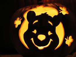 child friendly halloween lighting inmyinterior outdoor. Child Friendly Halloween Lighting Inmyinterior Outdoor Fun Carved Pumpkin F