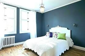 Blue And White Master Bedroom Blue White And Grey Bedroom Gray And ...