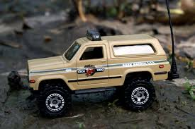 Blazer chevy blazer : Image - Chevy Blazer 4x4 - 8445ef.jpg | Matchbox Cars Wiki ...