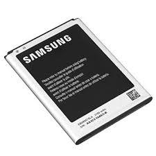 samsung battery. samsung galaxy note 2 battery 3100mah (made in korea)