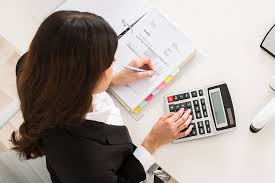 Sba Loan Calculator Payments Rates Qualifications