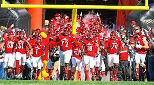 Louisville Football 2017 Depth Chart Louisville Cardinals 2017 Spring Football Preview