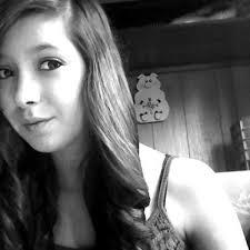 Sarah Prieto (sarah_prieto13) on Myspace