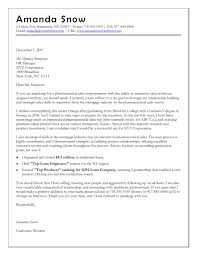 Resume For Triage Nurse Httpwww Resumecareer Inforesume Builder