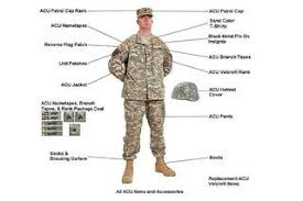 How To Make Quilts Out Of Army Uniforms Army Acu Uniform