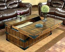 rustic coffee table sets end table sets living room coffee table sets rustic end
