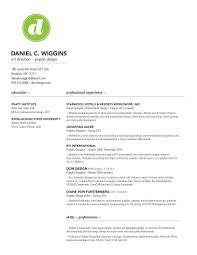 Resume For Interior Designer Design Template Word Interior Design