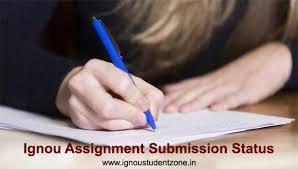 my goal setting essay example