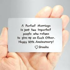 silver wedding anniversary gift ideas for husband image 0 25th silver wedding anniversary gifts for husband