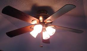 ceiling fan bulb cover ceiling fan bulb covers replacement home design ideas tiffany ceiling fan lamp