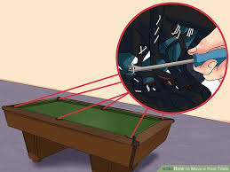 image titled move a pool table step 11