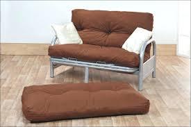 faux leather futon affordable faux leather futon white faux leather futon sofa bed