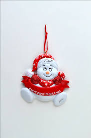 Best 25 Personalised Christmas Cards Ideas On Pinterest  Gift Personalised Christmas Gifts Australia
