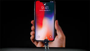 iphone 10 price. 10 things that can be done at cost of 256gb iphone x iphone price