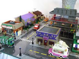 Lego House Plans Lego House Interior Clubdeasescom
