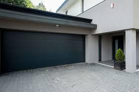 doormatic garage doors garage doors made to measure garage doors