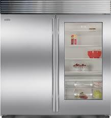 refrigerator and freezer. sub-zero preservation \u2013 refrigerators \u0026 appliances refrigerator and freezer