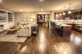 Image Bedroom Basement Kitchen Ideas Pinterest Smartsrlnet Basement Kitchen Ideas Pinterest The New Way Home Decor Things