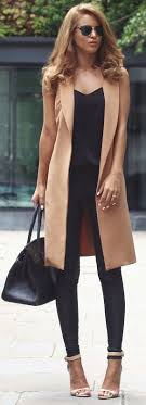 Best 20 Nude trousers ideas on Pinterest