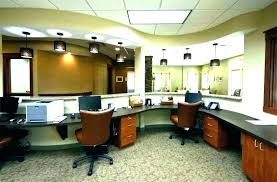 professional office decorating ideas pictures. Decorating Office Professional Decor Ideas Best Ion Interior Ing  For 30th Birthday Professional Office Decorating Ideas Pictures
