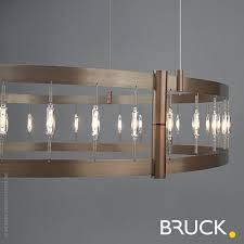 bruck lighting track systems. metropolitandecor bruck lighting track systems n