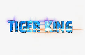 hd png effects for picsart king png