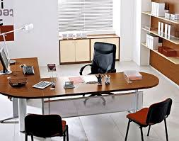 compact office design. Furniture:Compact Office Furniture Set For Small Solution Modern New 2017 Design Ideas Compact