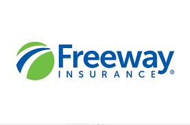 freeway insurance services get quote auto insurance 4029 fredricksburg rd san antonio tx phone number yelp
