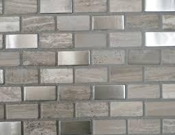 Kitchen Backsplash Designs Home Depot Incredible Home Depot Backsplash Tile Beautiful Design For