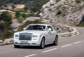 rolls royce phantom 2014 white. 2014 rollsroyce phantom review ratings specs prices and photos the car connection rolls royce white