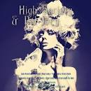 High Society & Pal Joey (Original Soundtrack Recordings)