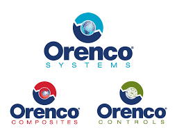 wastewater systems from orenco corporate home page orenco receives another top projects award