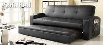 jual sofa untuk sofa ruang tamu hadir di wilayah jakarta selatan