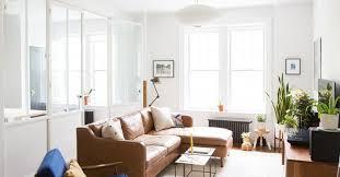 ideas for living room lighting. Ideas For Living Room Lighting M