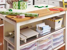 craft room ideas bedford collection. How To Turn Any Space Into A Dream Craft Room HGTV\u0027s Decorating - HD Wallpapers Ideas Bedford Collection