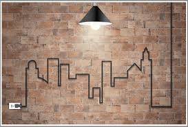 chicago porcelain brick tile by