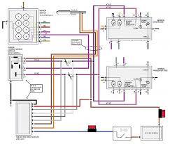 2001 f150 trailer wiring diagram wiring diagram 2000 Ford F 150 Abs Wiring Diagram 2002 jeep grand cherokee radio wiring diagram on images 2000 f150 2000 ford f150 abs wiring diagram