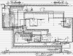 997 carrera fog light fuse porsche 911 guide porsche archives porsche 997 wiring diagram