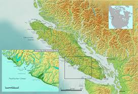 Pacific Rim National Park Reserve Wikipedia