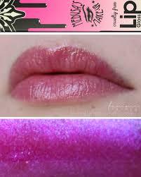home medusa s makeup