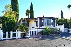 garden grove ca estimated monthly payment garden grove california zip garden grove