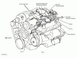 2005 dodge durango engine diagram where will i find the maf sensor on a 2003 dodge