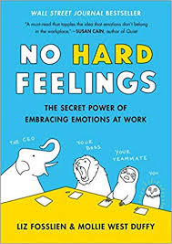 The Secret Feelings Chart No Hard Feelings The Secret Power Of Embracing Emotions At