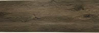 aqualock waterproof flooring