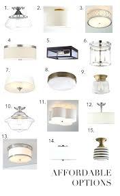 closet light fixtures lighting design ceiling mild furniture closet light furniture kitchen ceiling lighting fixtures semi closet light fixtures